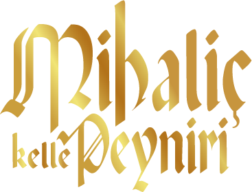 mihalic kelle logo