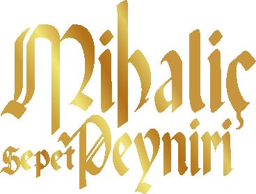 mihalic sepet logo