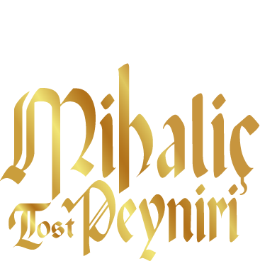 mihalic-tost-peyniri