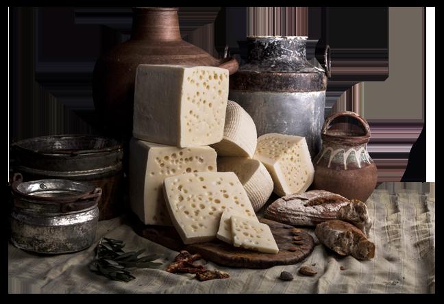 peynir-spot